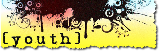 banner_youth