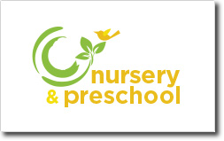 what_to_expect-nursery_preschool
