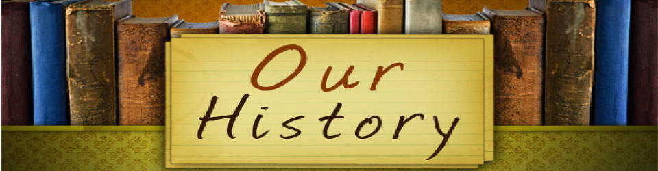 OurHistory_Banners