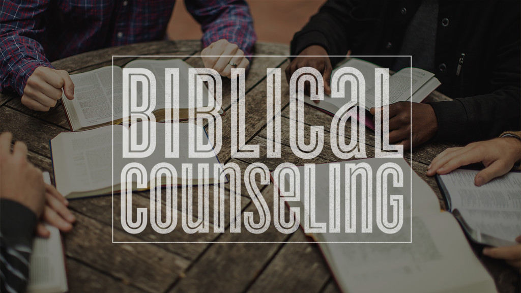 Biblical-Counseling-graphic